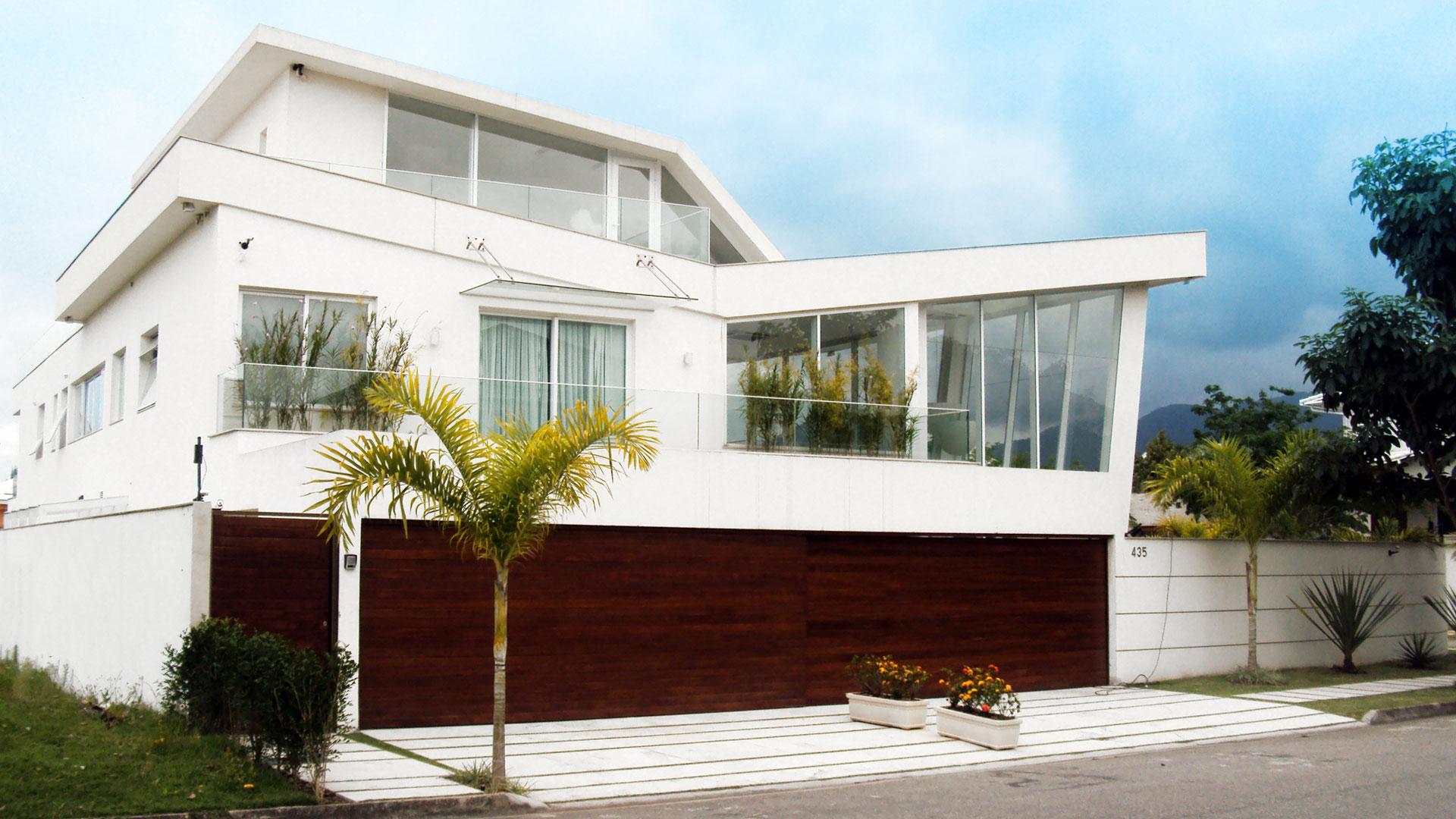 slide_residencial